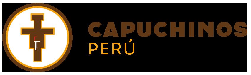 Orden de Frailes Menores Capuchinos